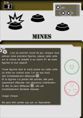 equipement_mines.png